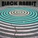 Black Rabbit EP