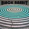 Black Rabbit EP
