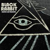 Black Rabbbit - Lipstick and Dynamite