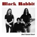 Black Rabbit - Red Flannel Hash