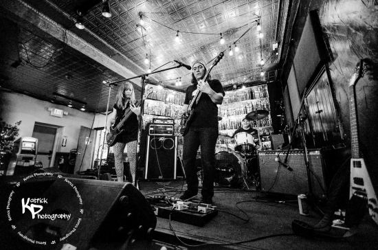 Black Rabbit at The Monkey House for Waking Windows 6 5.6.16 Photo by Katrick Photography