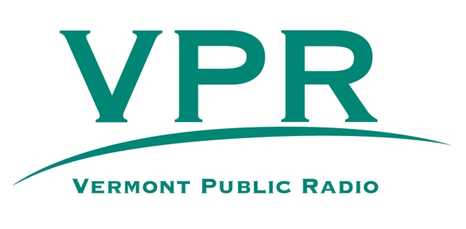 "Black Rabbit at VPR ""Live From The Fort"" 11/16/2016"