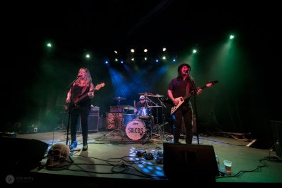 Black Rabbit live @ArtsRiot shot by Luke Awtry Photography 2.2.18 (1)
