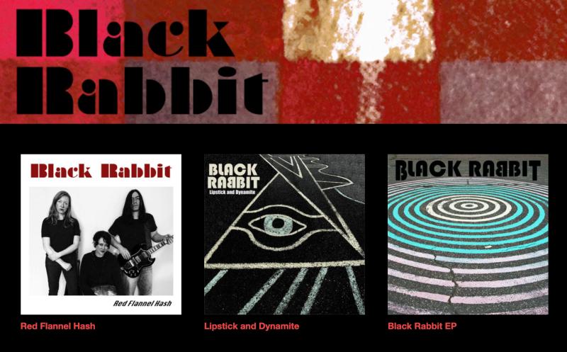 https://blackrabbitvt.bandcamp.com/music